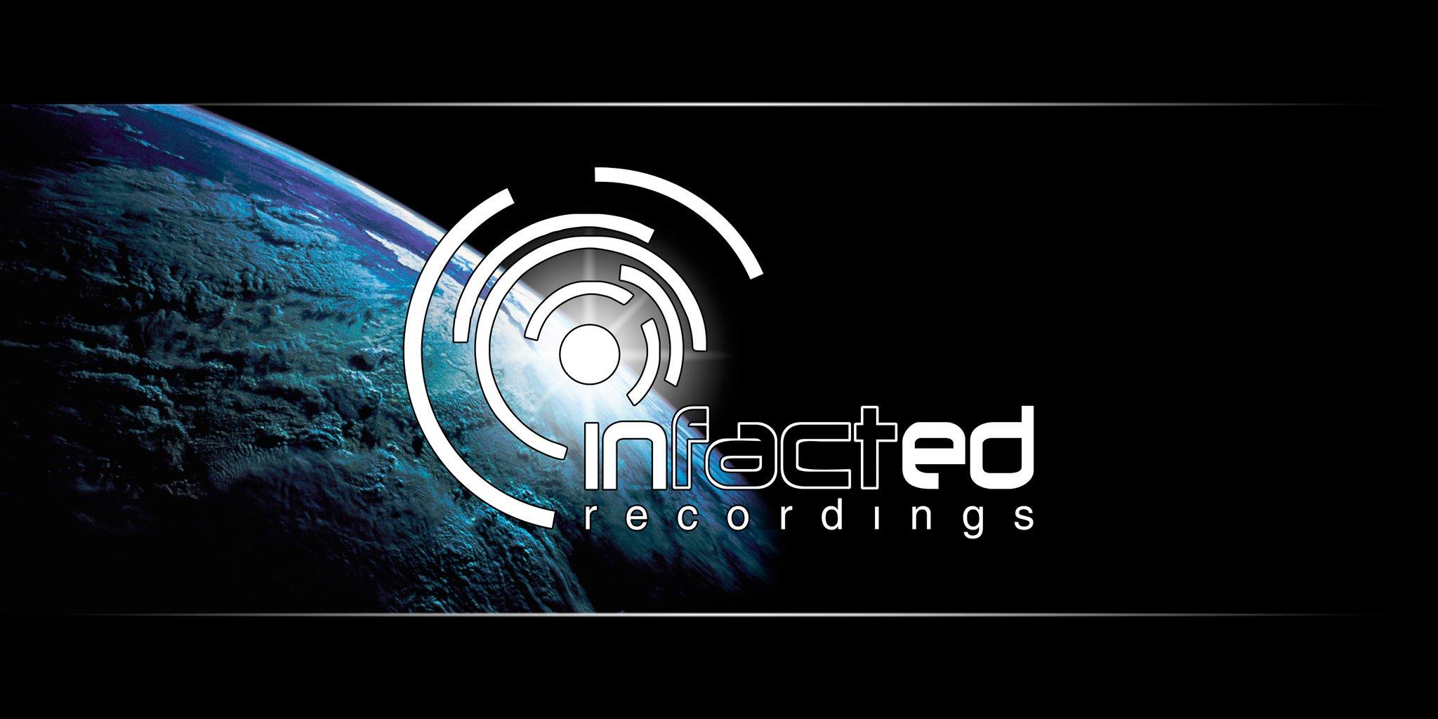 U-Tek - Das Mass Der Dinge (Ultra Remixes)