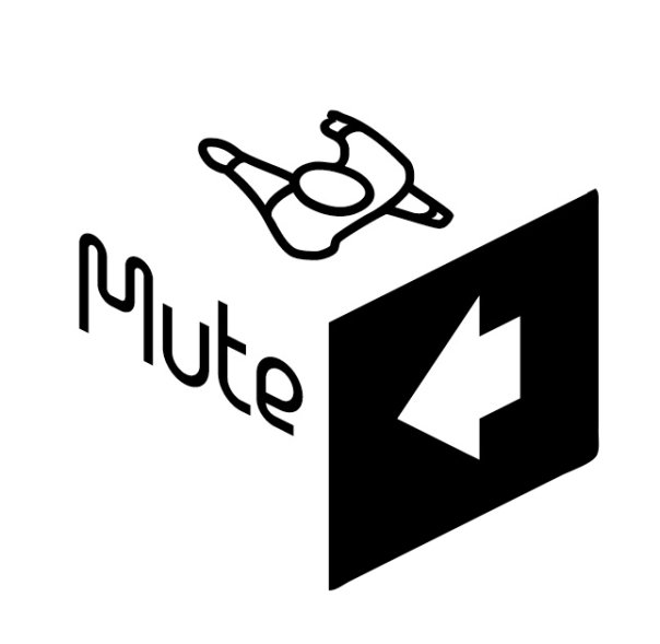 News]: Mute Records goes Indie    again …  – NovaFuture Blog