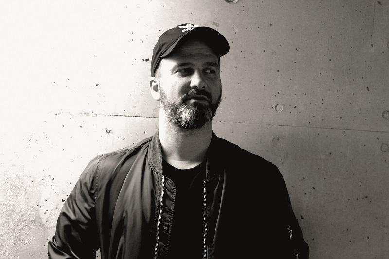 Oliver Deutschmann 3