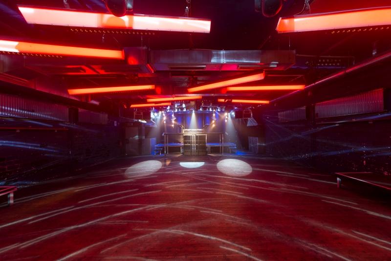 inside Artheater pic 1