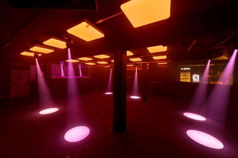 inside Artheater pic 2