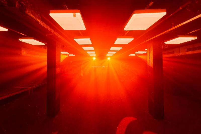 inside Artheater pic 3