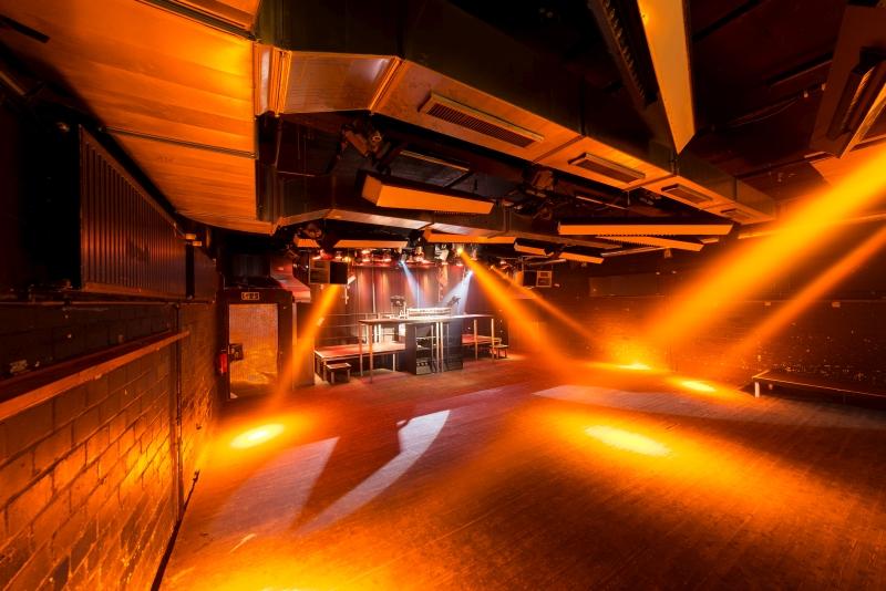 inside Artheater pic 5